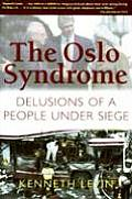 The Oslo Syndrome Cover