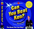 Can You Beat Ken