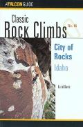 Allen and Mike's Really Cool Backcountry Ski Book Cover