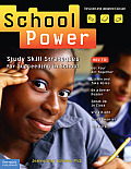 School Power (Rev 01 Edition)