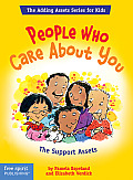 People Who Care about You The Support Assets
