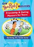 How Rude! : Handbook of Friendship and Dating (04 Edition)