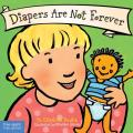 Diapers Are Not Forever (Best Behavior)