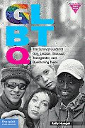 GLBTQ The Survival Guide for Gay...