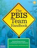 Pbis Team Handbook Setting Expectations & Building Positive Behavior