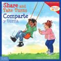 Share & Take Turns Comparte y turna
