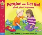 Forgive & Let Go
