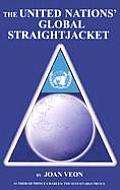 United Nations Global Strait Jacket