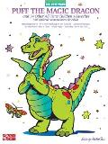 Puff the Magic Dragon & 54 Other All Tim Cover