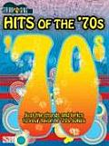 Hits of the '70s - Strum and Sing