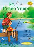 El Perro Verde (the Green Dog) (Science Solves It! en Espanol)