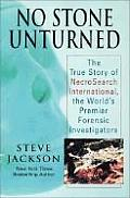 No Stone Unturned: The True Story of Necrosearch International