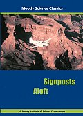 Signposts Aloft