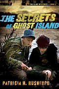 The Secrets of Ghost Island