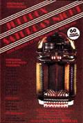 Jukebox Saturday Night: More Memories of the Big Band Era and Beyond