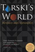 Tarski's World: Revised and Expanded