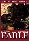 Encyclopedia of Fable