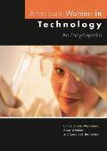 American Women in Technology: An...