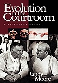 Evolution in the Courtroom: A Reference Guide