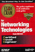 Exam Cram for Networking Technologies CNE: Exam: 050-632