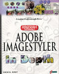Adobe Imagestyler in Depth with CDROM