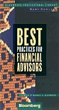 Best Practices For Financial Advisors