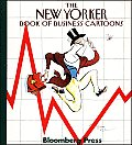 New Yorker Book Of Business Cartoons