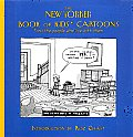 The New Yorker Book of Kids Cartoons: And the People Who Live with Them