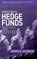 Investing In Hedge Funds Revised Edition