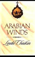 Arabian Winds