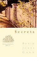 Secrets 01 The Glenbrooke Series