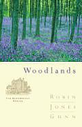 Glenbrooke #07: Woodlands