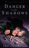 Danger In The Shadows Prequel The Omalle