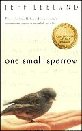 One Small Sparrow Michaels Story & the Hope of Compassion in the Classroom