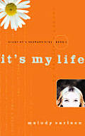 Its My Life Diary Of A Teenage Girl Caitlin 02