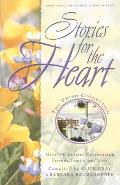 Stories for the Heart: The Third Collection: Over 100 Stories Celebrating Friends, Family, and Love (Stories for the Heart)