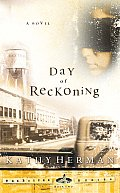Day Of Reckoning 02 The Baxter Series