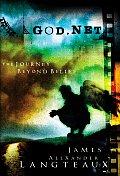 God.Net: The Journey Beyond Belief