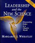 Leadership & The New Science Discovering