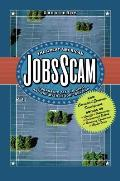 Great American Jobs Scam Corporate Tax Dodging & the Myth of Job Creation