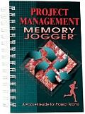 Project Management Memory Jogger A Pocke