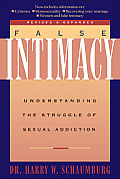 False Intimacy: