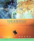 Journey Our Quest For Faith & Meaning