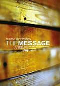 Message Remix (03 Edition)