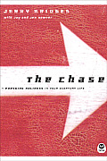 Chase: Pursuing Holiness in Your Everyday Life