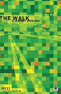 Dfd 2.0 Bible Study Series #2: The Walk: A Journey with God