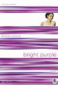 Color Me Confused Bright Purple