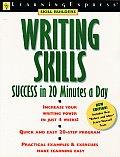 Writing Skills Success (Skill Builders)