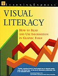 Visual Literacy How To Read & Use Info