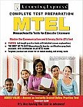 MTEL: Communication and Literacy Skills (01)